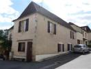 2 bedroom home for sale in Cazals, 46, France