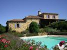 5 bedroom Farm House in Belves, 24, France