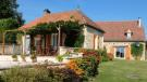 4 bedroom Character Property in Catus, 46, France