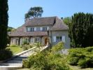 5 bedroom property for sale in Cahors, 46, France
