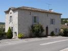 3 bed home for sale in Quercy Blanc, 46, France