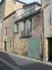 2 bed home in CAZALS, 24, France