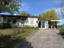 property in Cazals, 46, France
