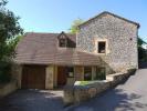 2 bedroom house in Gindou, 46, France