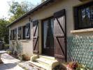 Salviac house for sale