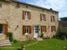 3 bedroom house for sale in Villefranche de Perigord...