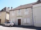 4 bed property for sale in CAZALS, 46, France