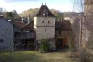 property for sale in Prayssac, 46, France