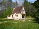 2 bed property in CAZALS, 46, France
