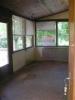 3 bedroom Farm House in CAZALS, 46, France