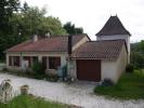 4 bedroom property for sale in Between Cazals and...