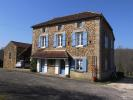 Character Property in Belves, 24, France