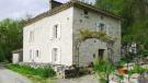 5 bed property in Cahors, 46, France