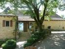 Cluster House for sale in Between Gourdon & Sarlat...