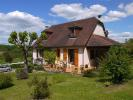 Character Property in CAZALS, 24, France