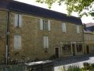 5 bedroom home in CAZALS, 46, France