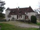 Character Property for sale in Between Gourdon and...
