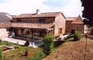 3 bedroom house for sale in Monpazier, 47, France