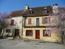 5 bedroom property for sale in CAZALS, 46, France