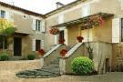 5 bed house in Fumel, 47, France