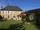 6 bed home for sale in Prayssac, 46, France