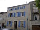 6 bed property in CAZALS, 46, France