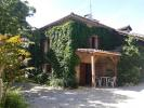 property for sale in Cahors, 46, France