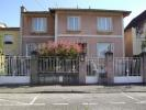Town House for sale in Cahors, 46, France