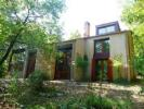 3 bedroom Character Property for sale in Prayssac, 46, France