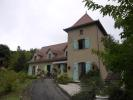 Character Property in Montcuq, 46, France