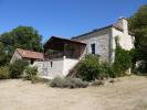 7 bed Farm House for sale in Cazals, 46, France