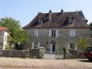 4 bedroom home in Labastide Murat, 46...