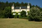 5 bed Character Property for sale in Puy L'Eveque, 46, France