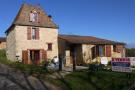 3 bed Farm House for sale in Cazals, 46, France