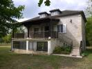 Puy L'Eveque Detached property for sale