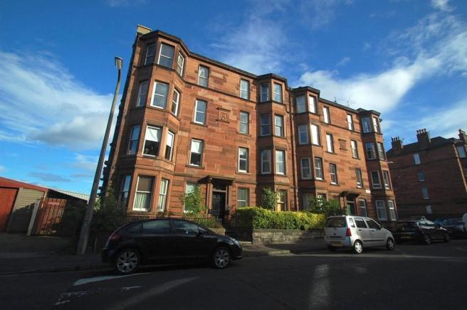 2 bedroom flat for sale in piershill terrace edinburgh for 55 buckstone terrace edinburgh