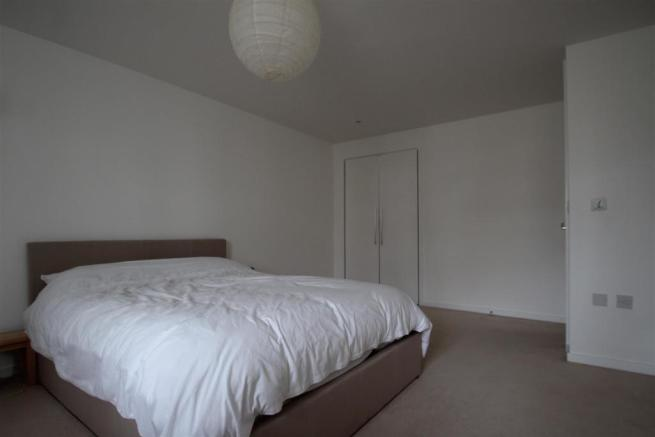 BedroomAlt.JPG