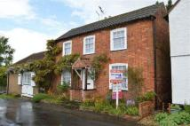 3 bed semi detached home in Moat Lane...