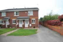 2 bed End of Terrace house to rent in Watersmead Close...