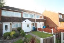 2 bed Terraced property to rent in Gorsey Lane...