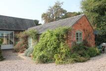 Bishops Farm Barn Barn Conversion to rent
