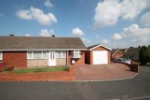 2 bedroom Bungalow to rent in Gorstey Lea, Burntwood