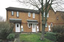 Manor Court Drive semi detached house to rent