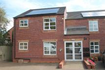 Apartment in New Street, Chasetown...