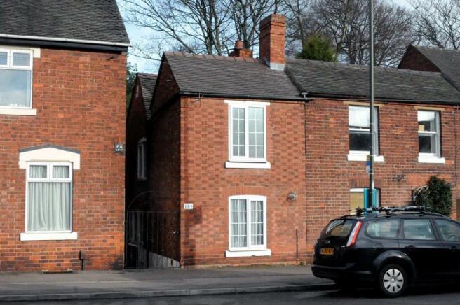 189,Upper St John St
