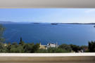 3 bed Apartment for sale in Ionian Islands, Corfu...