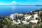 3 bed Villa in Ionian Islands, Corfu...