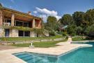 8 bedroom Villa for sale in Ionian Islands, Corfu...