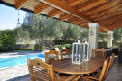 2 bed house for sale in Ionian Islands, Corfu...