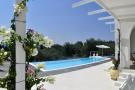 Villa for sale in Ionian Islands, Corfu...